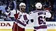 Finale de l'Est: les Rangers forcent la tenue d'un septième match