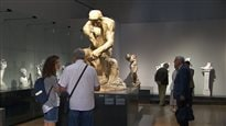 Les musées québécois ont fait le plein de visiteurs cet été