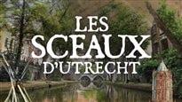 Les sceaux d'Utrecht