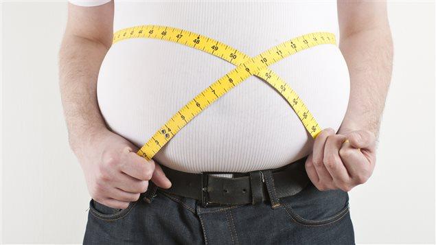 Il y aurait un lien causal solide entre l'exposition au bruit de la circulation automobile et le risque de souffrir d'obésité abdominale.