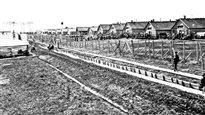 Première Guerre mondiale :l'histoire d'unprisonnier en Ontario
