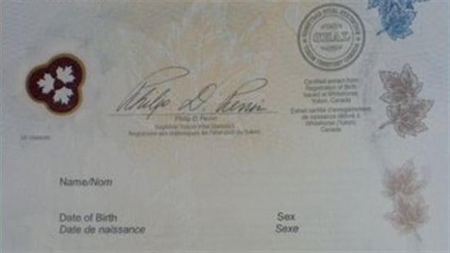 po_certificat_naissance