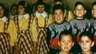 L'actualité vue par les livres : les pensionnats autochtones