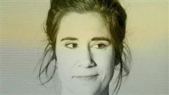 Sarah Cochrane