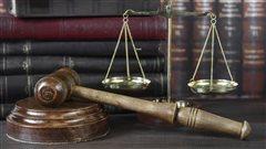 Ontario : Victoire en Cour pour deux travailleuses temporaires mexicaines