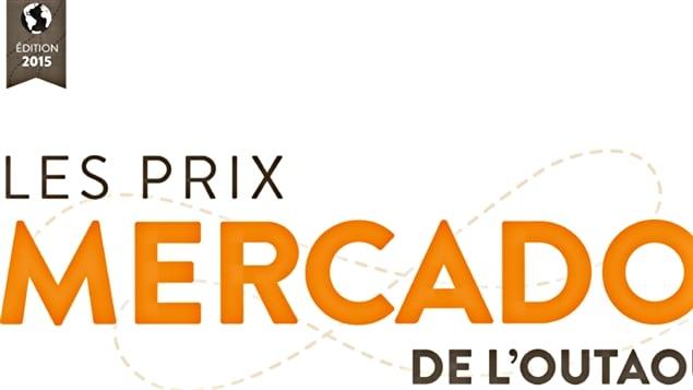 Les Prix MercadOr de l'Outaouais.