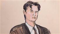 Le créateur du site Silk Road condamné à la prison à vie