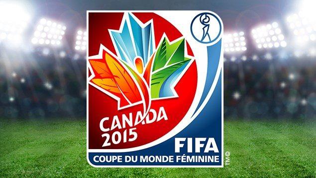 B n vole la coupe du monde f minine de la fifa caf - Coupe du monde feminine de la fifa canada 2015 ...