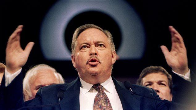 """Résultat de recherche d'images pour """"Quebec 1994 élection"""""""