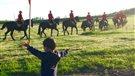 Fusillade de 2014 : de nombreux hommages pour commémorer la tragédie
