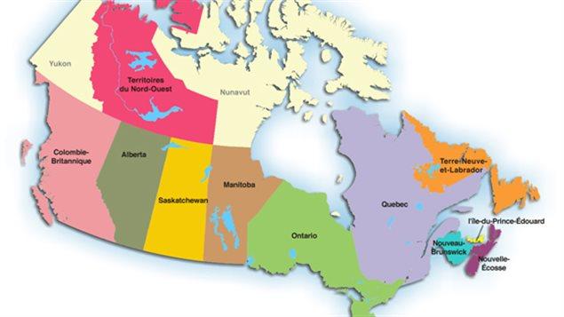 Les données démographiques tirées du recensement servent par exemple à effectuer des paiements de transfert du fédéral aux provinces et territoires, et des provinces aux municipalités.