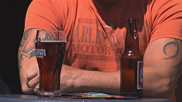 Éduc'Alcool s'intéresse aux habitudes de consommation d'alcool par région
