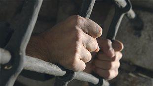 Le SCRS se fie aux assurances fournies par les geôliers en matière de torture