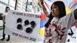 Des Tibétains exhortent le CIO à écarter Pékin
