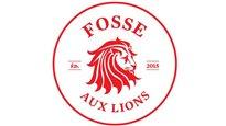 4e Fosse aux lions