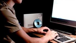 Les informations personnelles des enfants sont-elles bien protégées sur le web?