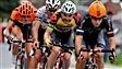 Guillaume Boivin a remporté le critérium du 30e Tour de Beauce