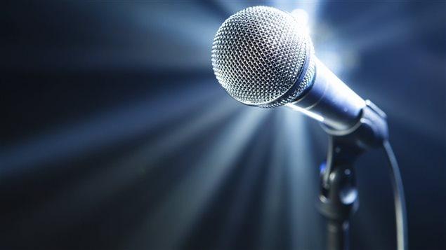 Rencontres qui chantent 2016