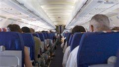 avion_passagers