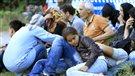 Le drame des migrants : les pays ont des obligations