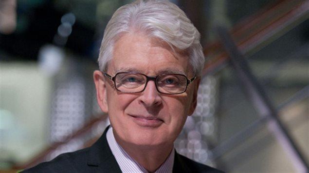 Simon Durivage