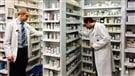 Le modèle d'affaires de l'industrie de la pharmacie semble périmé, dit l'AQPP