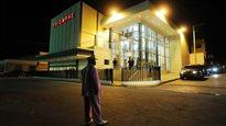 Les habitants de Port-au-Prince peuvent enfin retourner au cinéma