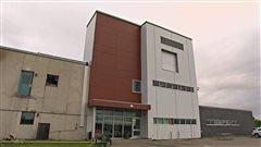 Hôpital de Montmagny: l'urgence encore fermée mardi