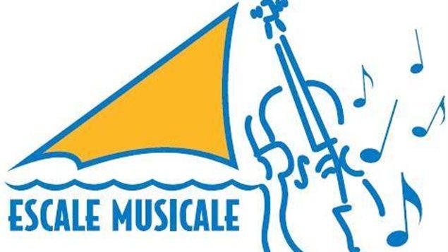 escale-musicale
