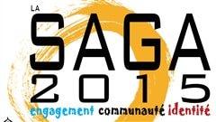SAGA 2015 au Conseil Jeunesse Francophone réunit à Kelowna