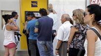 5 questions pour comprendre la crise grecque
