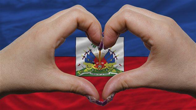 Haïti, terre de résilience, de dignité et d'humour