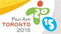 Jeux panaméricains 2015