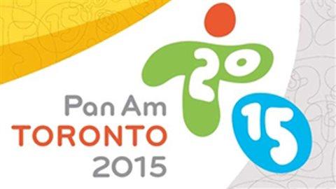 Jeux panaméricains
