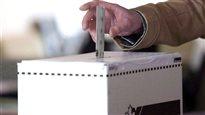 Élections Canada envoie 5000électeurs de Toronto à une mauvaise adresse
