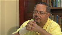 L'UPAC envoie des enquêteurs au Panama pour s'assurer de la mort d'Arthur Porter