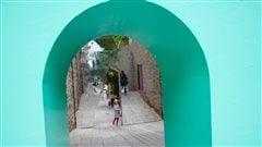 passages-insolites-9