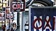 Référendum en Grèce: un sondage prévoit une avance du oui