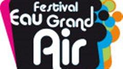 festival-eau-grand-air