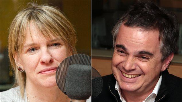 Rencontre authentique entre jos e blanchette et alexandre for Alexandre jardin 2015