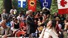 25 ans après la crise d'Oka : où en sommes-nous?