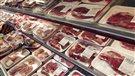 L'effet des marchés financiers se fait sentir jusqu'aux supermarchés