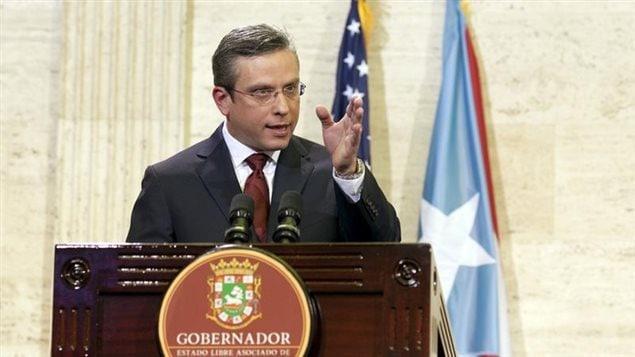 Alejandro_Garcia_Padilla