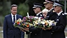 Les attentats de Londres, 10 ans plus tard