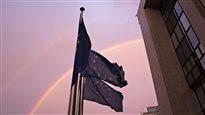 L'Europe entend sceller dimanche le sort de la Grèce