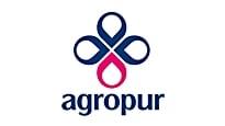 L'usine Agropur de Saint-Bruno fermera en mai 2016