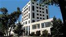 La Cité universitaire francophone remplace l'Institut français de l'Université de Regina
