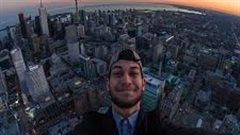 po_selfie