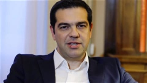 Tsipras has stretched his EU partners' patience to the limit with months of missteps and contradictory moves and now, having just days to save his country from ruin, is finding his list of allies is short