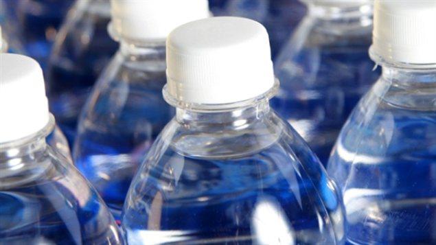 Image de bouteilles.